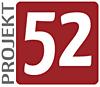 Logo Projekt 52