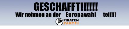 unterschriftencounter_europawahl21