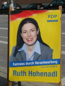 fdp-fairness