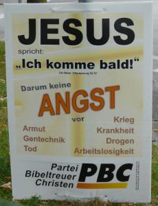 pbc_ich-komme-bald