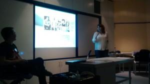 @littleelophant erklärt uns facebook in der Türkei