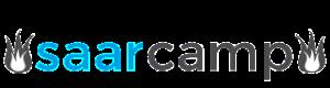 saarcamp-Logo