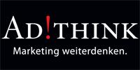 Ad!Think